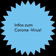 200302 Lang Corona Virus Stoerer 2