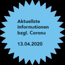 Drlang Corona News